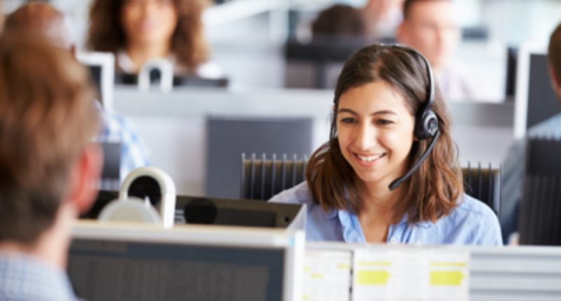 TELUS Corp. (TSX:T) acquires Competence Call Centre for $1.3 billion