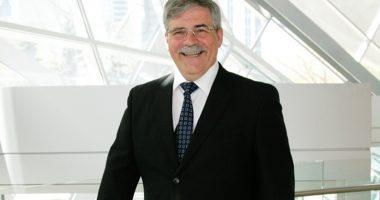 Capital Power - CEO, Brian Vaasjo