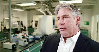 EnviroLeach Technologies Inc. - President and CEO, Duane Nelson - The Market Herald Canada