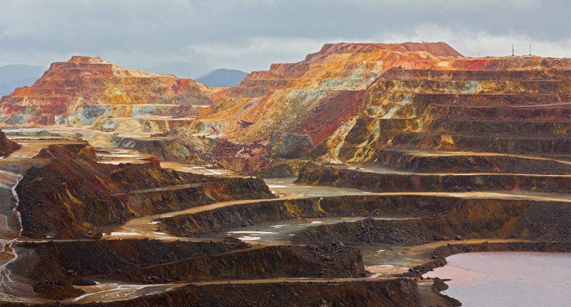 Ero Copper reports no COVID-19 disruptions