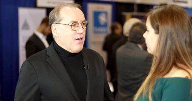HIVE Blockchain Technologies Ltd. - Interim Executive Chairman, Frank Holmes - The Market Herald Canada