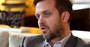 Maple Gold - CEO, Matthew Hornor