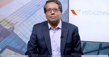 Medicenna Therapeutics Corp - CEO, Fahar Merchant