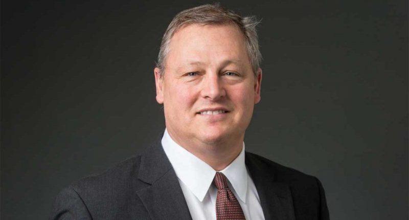 NFI Group Inc. - CEO, Paul Soubry Jr.