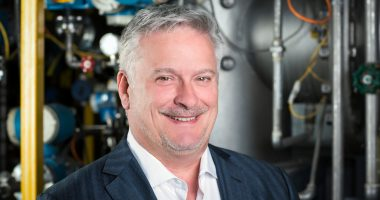 PyroGenesis Canada Inc. - CEO, P. Peter Pascali.