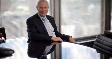 TC Transcontinental - CEO, Francois Olivier - The Market Herald Canada