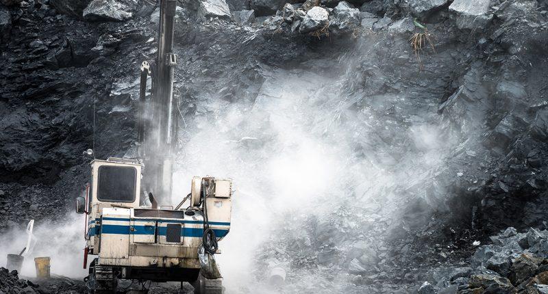 Turmalina Metals completes map of Argentina mine