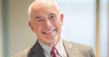 Chorus Aviation Inc.- President and CEO, Joe Randell - The Market Herald Canada