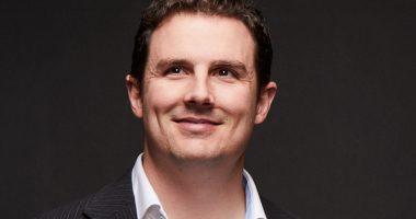 HEXO Corp. - CEO, Sebastien St. Louis. - The Market Herald Canada