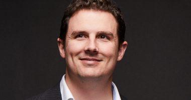 HEXO Corp - Departing CEO, Sebastien St. Louis.