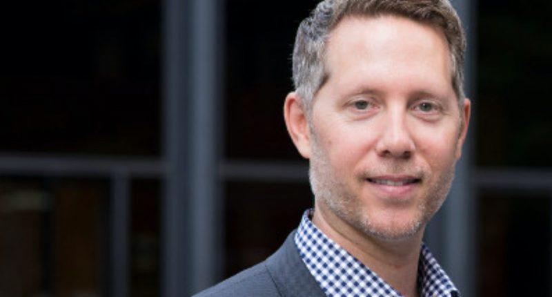 MOGO INC. - Founder and CEO, David Feller - The Market Herald Canada