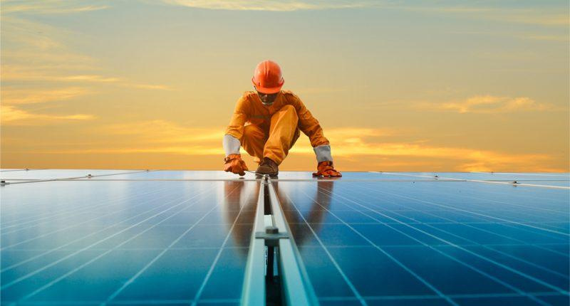 Altius Minerals acquires solar power royalty