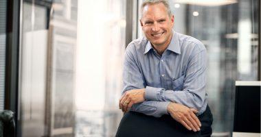 Suncor Energy Inc - President and CEO, Mark Little - The Market Herald Canada