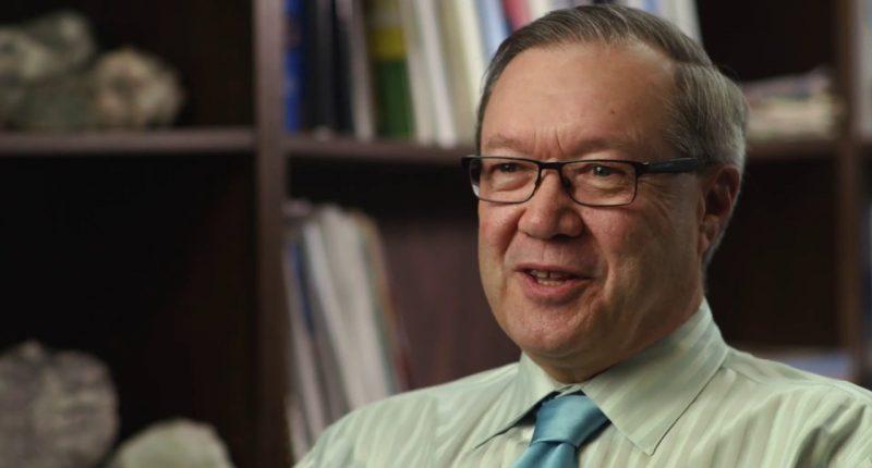 Avalon Advanced Materials Inc., - CEO, Don Bubar - The Market Herald Canada