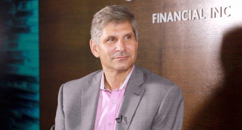 CBLT - CEO, Peter Clausi - The Market Herald Canada