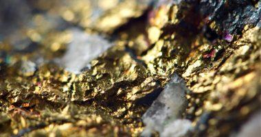 Nexus Gold options the Dorset Gold Project