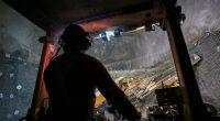 NorZinc shifts focus at Prairie Creek Mine
