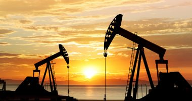 ShaMaran Petroleum slashes budget