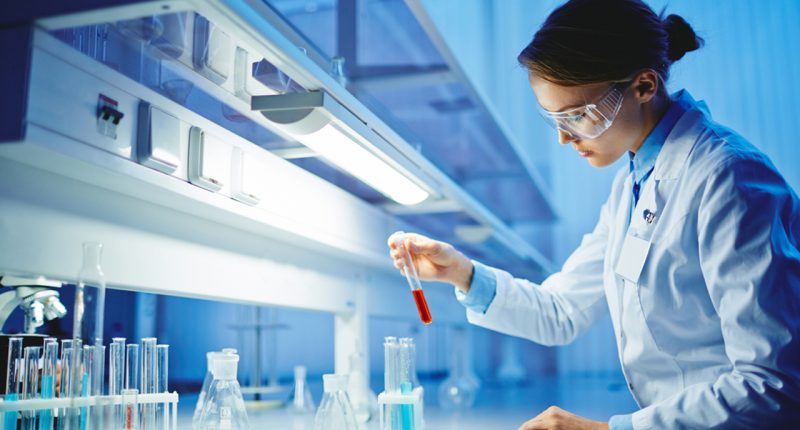 Microbix Biosystems signs distribution agreement with Labquality Oy