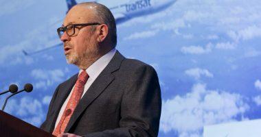 Transat A.T. Inc - President and CEO, Jean Marc Eustache - The Market Herald Canada