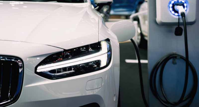 Daimler, dynaCERT, NEL, Tesla – who will double the share price in 2020?