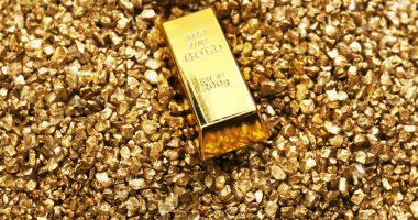Desert Gold Ventures, Glencore, Kinross – now is the right time!