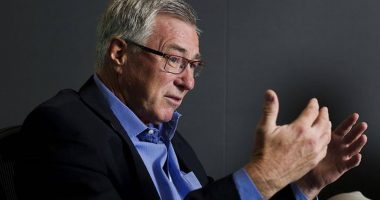 Billionaire Eric Sprott Shares His Secrets of Success + his 3 Mining Stock Investments