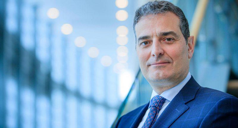 BCE Inc - President and CEO, Mirko Bibic - The Market Herald Canada