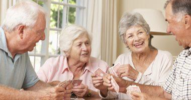 Chartwell Retirement Residences posts steady Q1 2020 despite virus impacts