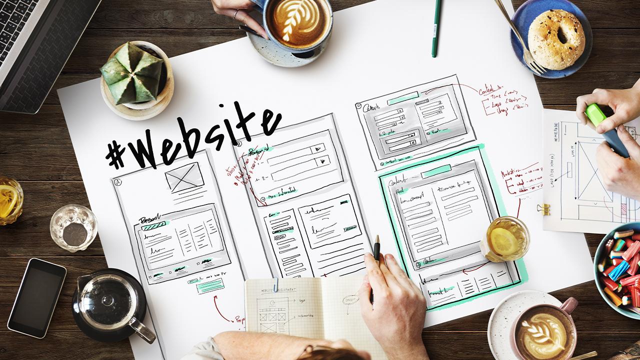 NameSilo Technologies launches online logo creation ...