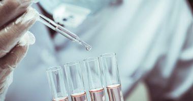 ProMIS Neurosciences progresses COVID-19 antibody test program
