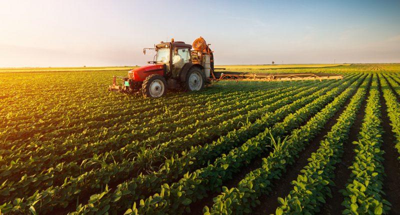 EarthRenew collaborates on new fertiliser pellets