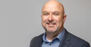 Aleafia Health - CEO, Geoffrey Benic - The Market Herald Canada