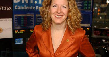 Candente Copper - CEO, Joanne C. Freeze - The Market Herald Canada
