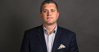EnWave - CEO, Brent Charleton. - The Market Herald Canada
