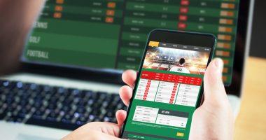 FansUnite Entertainment acquires UK betting platform