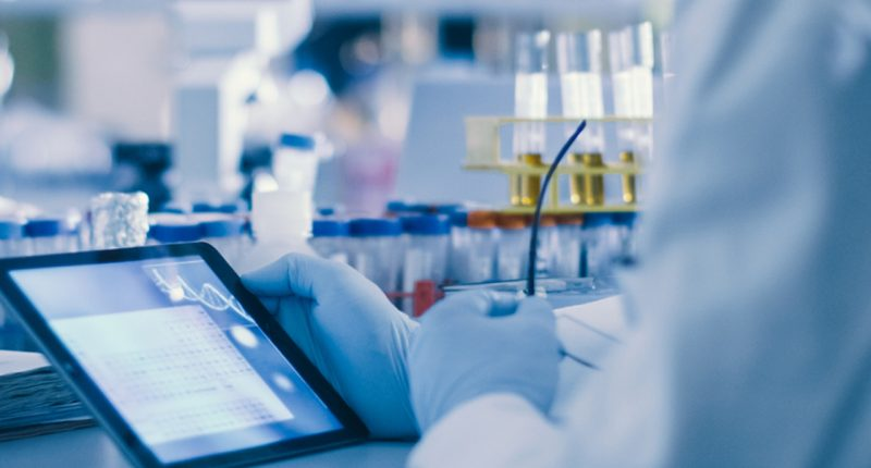 Kalytera Therapeutics receives positive results from drug study
