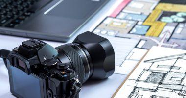Urbanimmersive's 3D tours win real estate partnership