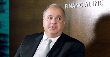 VitalHub - President and CEO, Dan Matlow - The Market Herald Canada