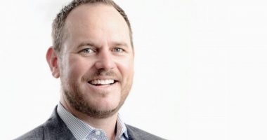 MediPharm Labs - President and CEO, Pat McCutcheon - The Market Herald Canada