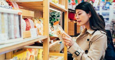 EnWave boosts sales to Japanese snack manufacturer