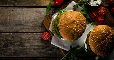 Organic Growth? Plant-based stocks rise as Modern Meat announces RTO