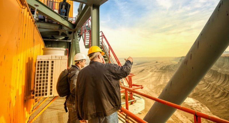 Carube Copper receives exploration approval from  Peruvian Govt.