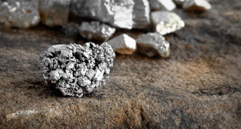 Silver Dollar Resources to acquire La Joya Silver Project