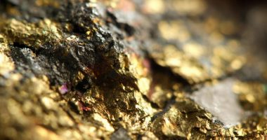 IAMGOLD's maiden drill program hits gold in Quebec