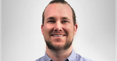 TAAT Herb Co - Founder & CEO, Joe Deighan - The Market Herald Canada