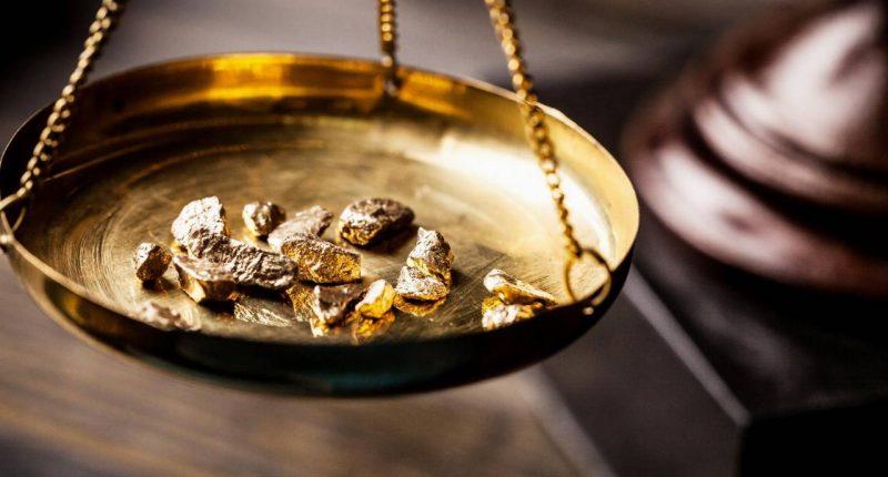 Ascot Resources raises $25M for Premier Gold Project development