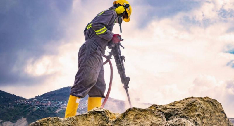 Bond Resources drills past-producing Idaho mine