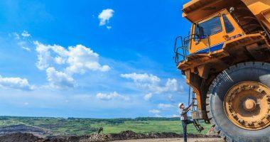 Benchmark Metals begins extensive drill program in British Columbia