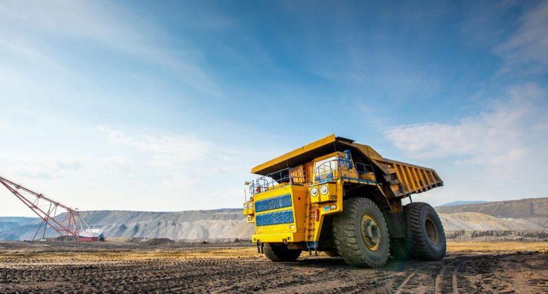 Grande Portage Resources resumes drilling at Herbert Gold Project in Alaska